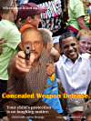 SchoolSafety100ObamaLaughing.png (2297924 bytes)
